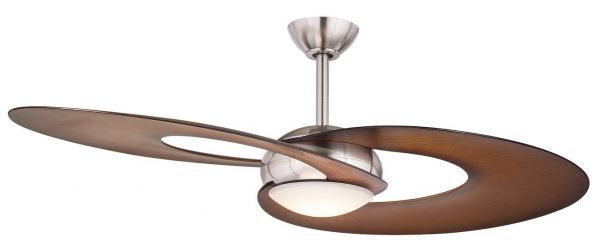 Hunter Pacific Fascination Ceiling Fan Hunter Pacific JB Johor Bahru Malaysia Electric Home Appliances Suppliers Retails Wholesales   HAES HIGHLAND ELECTRIC SDN BHD