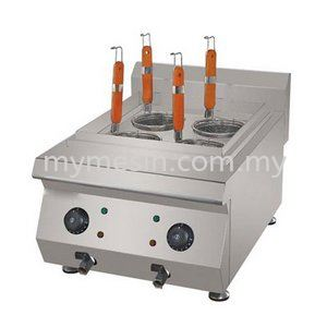 Table Noodle Cooker (Electric)