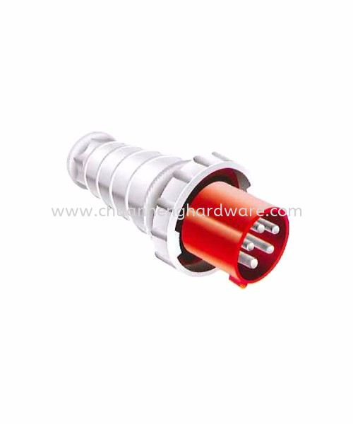 Wall plug outlet WALL PLUG OUTLET ELECTRICAL Johor Bahru (JB), Malaysia Supplier, Supply, Wholesaler | CHUAN HENG HARDWARE PAINTS & BUILDING MATERIAL