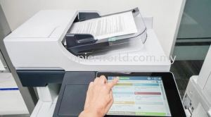 3 Things to Consider When Buying a New Copier