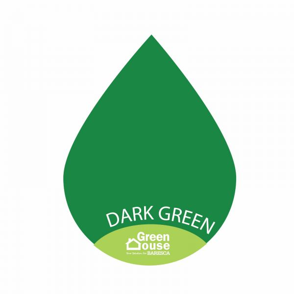 Colour Drops- Dark Green Colouring Malaysia, Selangor, Kuala Lumpur (KL), Serdang Food, Bakery, Manufacturer, Supplier | Green House Ingredient Sdn Bhd