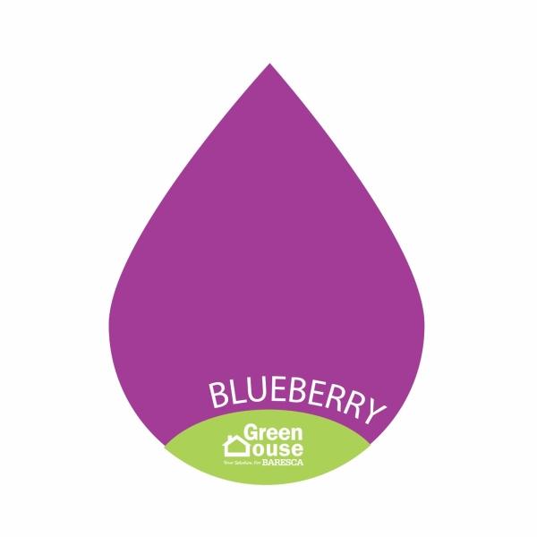 Colour Drops-Blueberry - 2.5 kg Colouring Malaysia, Selangor, Kuala Lumpur (KL), Serdang Food, Bakery, Manufacturer, Supplier | Green House Ingredient Sdn Bhd