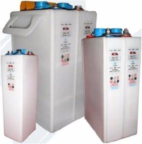 HBL Nickel Cadmium Battery HBL Nickel Cadmium Battery Malaysia, Selangor, Kuala Lumpur (KL), Puchong Manufacturer, Supplier, Supply, Rental | Global Power Solutions Sdn Bhd