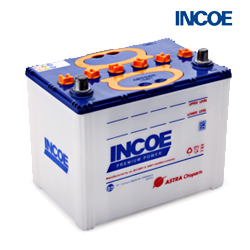Incoe Lead Acid Battery Incoe Lead Acid Battery Malaysia, Selangor, Kuala Lumpur (KL), Puchong Manufacturer, Supplier, Supply, Rental | Global Power Solutions Sdn Bhd