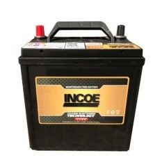 Incoe Maintenance Free Batteries Incoe Maintenance Free Batteries Malaysia, Selangor, Kuala Lumpur (KL), Puchong Manufacturer, Supplier, Supply, Rental | Global Power Solutions Sdn Bhd