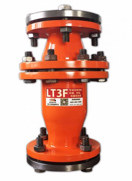 LT3F Corrosion & Scale Inhibitor Chemical Free Scale Removal Solution Eco-Friendly Cleaning Products Malaysia, Selangor, Kuala Lumpur, KL, Petaling Jaya, PJ. Supplier, Suppliers, Supplies, Supply   Excel Test Sdn Bhd