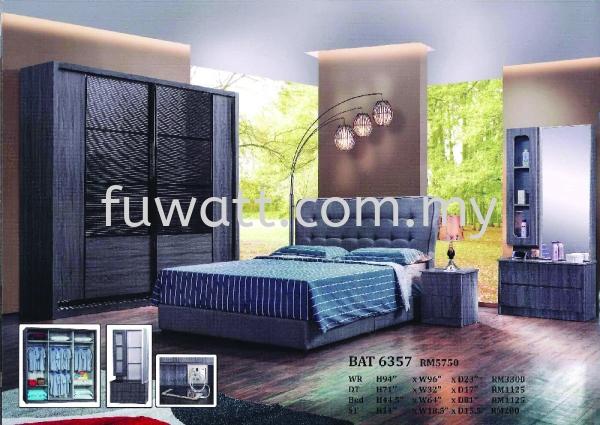 套房  卧室   Supplier, Suppliers, Supply, Supplies   Fu Watt Furniture Trading Sdn Bhd