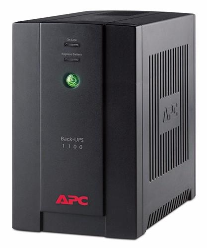 BX1100CI-MS