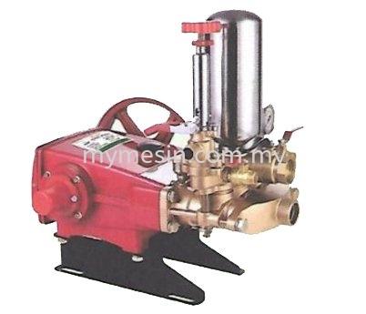 HARZ HZ-3023 Power Sprayer