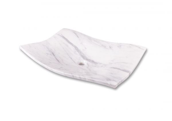 Statuario Counter Basin Marble Basin Italy CLEARANCE ITEM Selangor, Kuala Lumpur (KL), Malaysia Supplier, Suppliers, Supply, Supplies | DeCasa Marble Sdn Bhd