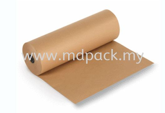 Paper Reel Paper Reel Perak, Malaysia, Ipoh Supplier, Suppliers, Supply, Supplies | MD Pack Industries Sdn Bhd
