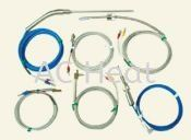 Screw and Probe Thermocouples