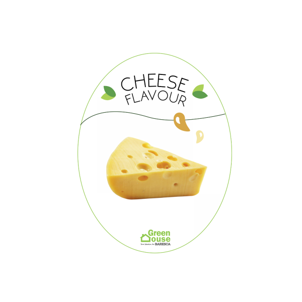 Flavour_Cheese Flavour Flavouring Malaysia, Selangor, Kuala Lumpur (KL), Serdang Food, Bakery, Manufacturer, Supplier   Green House Ingredient Sdn Bhd