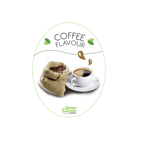 Flavour_Coffee Flavour Flavouring Malaysia, Selangor, Kuala Lumpur (KL), Serdang Food, Bakery, Manufacturer, Supplier | Green House Ingredient Sdn Bhd