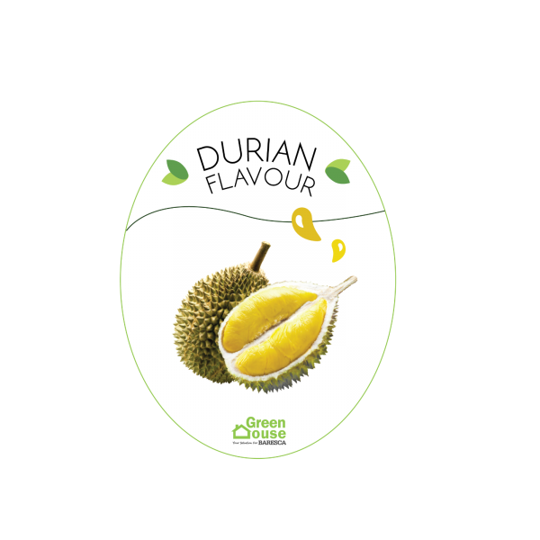 Flavour_Durian Flavour Flavouring Malaysia, Selangor, Kuala Lumpur (KL), Serdang Food, Bakery, Manufacturer, Supplier | Green House Ingredient Sdn Bhd