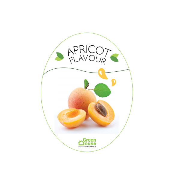 Flavour_Apricot Flavour Flavouring Malaysia, Selangor, Kuala Lumpur (KL), Serdang Food, Bakery, Manufacturer, Supplier | Green House Ingredient Sdn Bhd