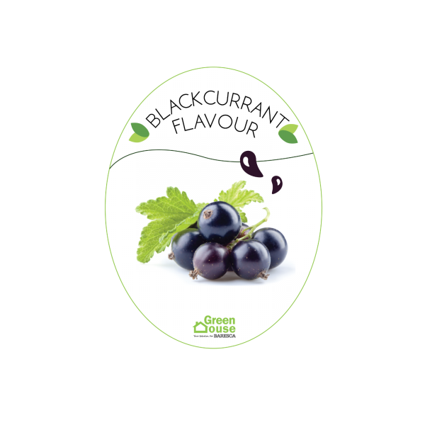 Flavour_Blackcurrant Flavour Flavouring Malaysia, Selangor, Kuala Lumpur (KL), Serdang Food, Bakery, Manufacturer, Supplier | Green House Ingredient Sdn Bhd