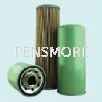 Oil Filter - Sullair Sullair Screw Compressor Air Compressor, Oil Separator, Air Filter and Oil Filter Selangor, Malaysia, Kuala Lumpur (KL), Sungai Buloh Supplier, Suppliers, Supply, Supplies | Pensmore Sdn Bhd