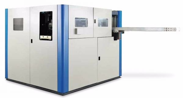 AUXT 2500Series Fully Automatic Pet Blowing Machine AUXT Series Automatic PET Blowing Machine SNTO PET Bottle Blowing Machine Series Selangor, Malaysia, Kuala Lumpur (KL), Semenyih Supplier, Suppliers, Supply, Supplies | Founder Machinery (M) Sdn Bhd