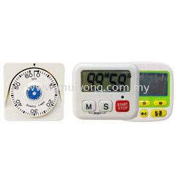 Timer Others Hairdressing Accessories Johor Bahru (JB), Malaysia, Taman Sentosa Supplier, Suppliers, Supply, Supplies | Mui Yong (M) Sdn Bhd
