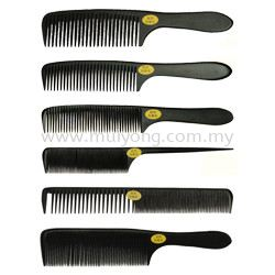 Spoc Handmade Wood Comb Hair Combs & Brush Hairdressing Accessories Johor Bahru (JB), Malaysia, Taman Sentosa Supplier, Suppliers, Supply, Supplies | Mui Yong (M) Sdn Bhd