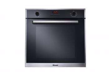 RO-E6206XA-EM Rinnai Oven Selangor, Kuala Lumpur (KL), Malaysia, Seri Kembangan, Seremban, Negeri Sembilan (NS) Supplier, Suppliers, Supply, Supplies | S2 Bath & Kitchen Sdn Bhd