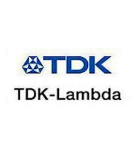 REPAIR JWS480P-48 TDK-LAMBDA SWITCHING POWER SUPPLIES POWER SUPPLY MALAYSIA SINGAPORE BATAM INDONESIA  Repairing    Repair, Service, Supplies, Supplier | First Multi Ever Corporation Sdn Bhd