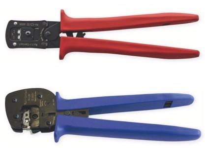 Crimping pliers PV-CZ Crimping pliers Tools Selangor, Malaysia, Kuala Lumpur (KL), Subang Jaya Supplier, Suppliers, Supply, Supplies | InverPower Sdn Bhd