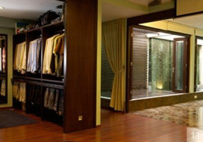 Batu Pahat Johor (1 Pictures) Wardrobes & Built In Cabinet Selangor, Malaysia, Kuala Lumpur (KL), Shah Alam Contractor, Services, Supplier, Company   Reno Concept Sdn Bhd