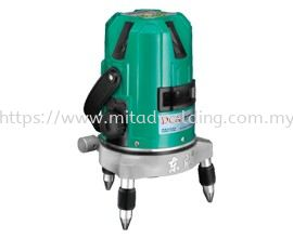 Green Laser Level Green Laser Level DCA  Selangor, Malaysia, Kuala Lumpur (KL), Batu Caves Supplier, Suppliers, Supply, Supplies | Mitad Welding & Machinery Sdn Bhd