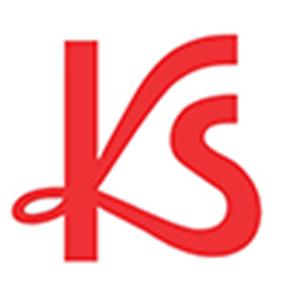 KL Star Sdn Bhd