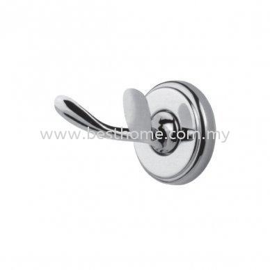 M7906 7900 Series Bathroom Accessories (Series) Johor Bahru (JB), Malaysia, Johor Jaya Supplier, Suppliers, Supply, Supplies | Best Home Kitchen & Bathroom Solution