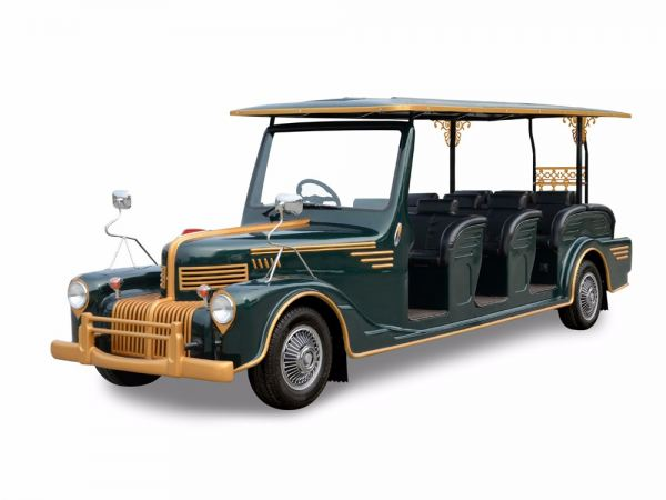 11 Electric Classic Car Electric Classic Buggy  Electric Golf & Buggy (高尔夫观光车) Johor Bahru (JB), Skudai, Malaysia Supplier, Suppliers, Supply, Supplies   Navigreen & Safety Equipment Sdn Bhd