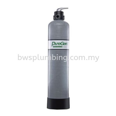 PUREGEN Sand Water Filter PGM1252