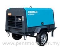 Portable Airman Compressor Air Compressor, Oil Separator, Air Filter and Oil Filter Selangor, Malaysia, Kuala Lumpur (KL), Sungai Buloh Supplier, Suppliers, Supply, Supplies | Pensmore Sdn Bhd