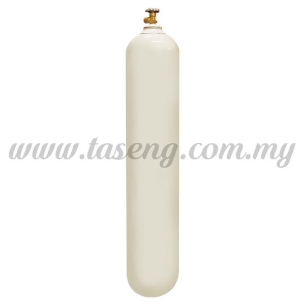 G-H47L Helium Gas Malaysia, Kuala Lumpur (KL), Selangor, Batu Caves Supplier, Suppliers, Supply, Supplies | Taseng Marketing Sdn Bhd