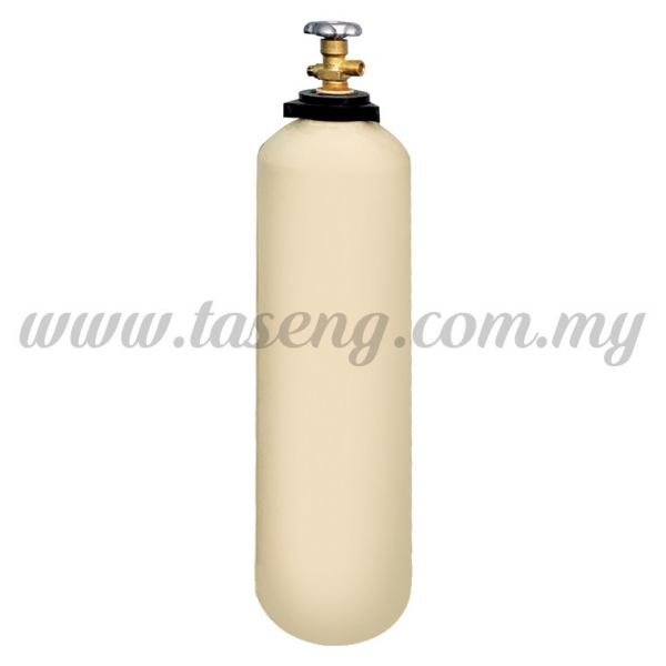 10L Helium Balloon Gas Cylinder (G-H10L) Helium Gas Malaysia, Kuala Lumpur (KL), Selangor, Batu Caves Supplier, Suppliers, Supply, Supplies | Taseng Marketing Sdn Bhd