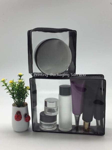 Travel Bag Travel Bag Penang, Malaysia, Bukit Mertajam Supplier, Services, Supply, Supplies | LNT Printing & Packaging Sdn Bhd