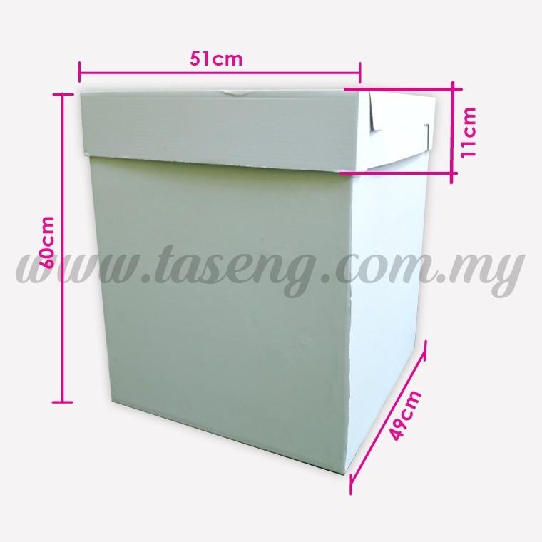 surprise box bx bb2 surprise box malaysia kuala lumpur kl