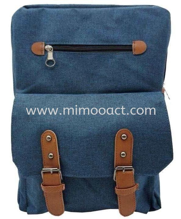 KB 002 Casual Bag Current Bags Series Malaysia, Selangor, Kuala Lumpur (KL), Shah Alam Wholesaler, Manufacturer, Supplier, Supply | Mimoo Act Sdn Bhd
