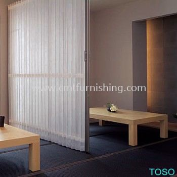 toso-accordion-doors toso accordion door TOSO Premium Products Kuala Lumpur, KL, Malaysia Supplier, Manufacturer | CML Furnishing Sdn Bhd