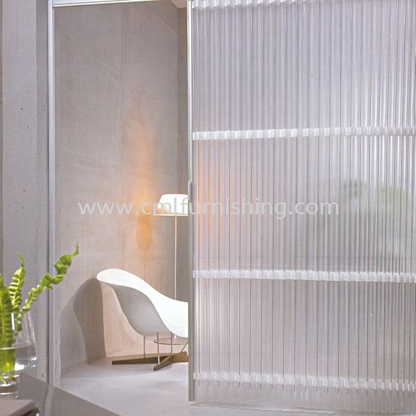 toso-plastic-sliding-doors toso accordion door TOSO Premium Products Kuala Lumpur, KL, Malaysia Supplier, Manufacturer | CML Furnishing Sdn Bhd