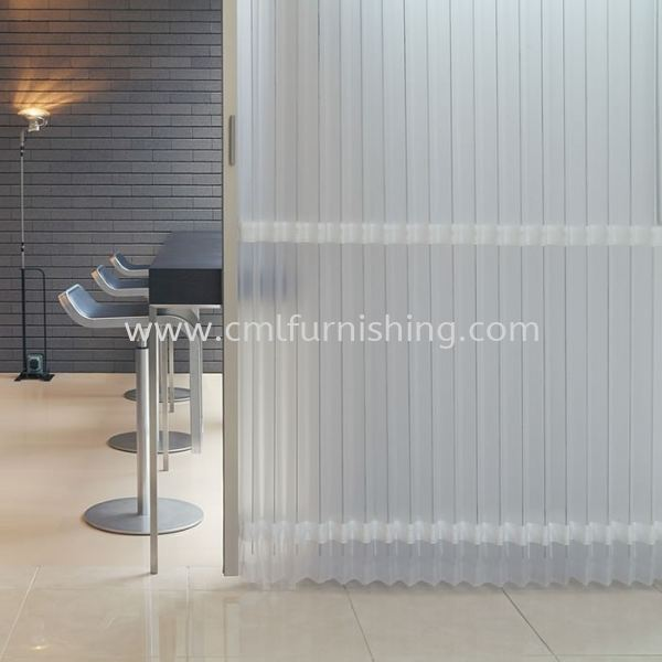 pvc-accordion-doors toso accordion door TOSO Premium Products Kuala Lumpur, KL, Malaysia Supplier, Manufacturer | CML Furnishing Sdn Bhd
