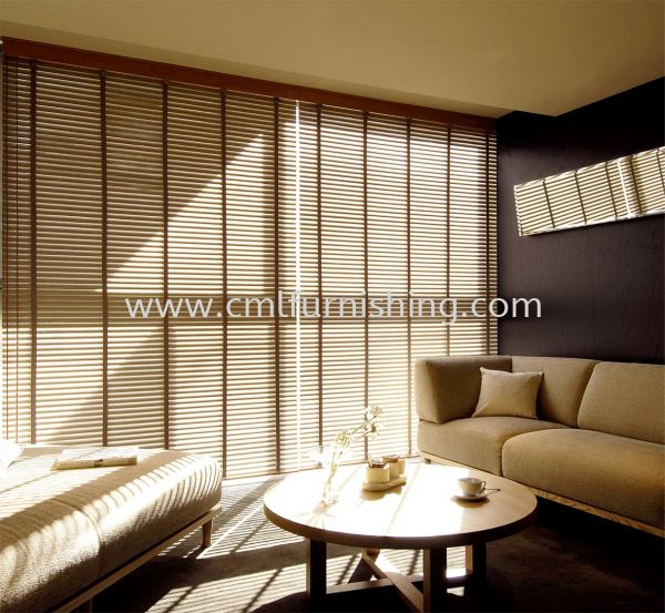 japan-pvc-venetian-blinds toso design blinds fiora leather blinds TOSO Premium Products Kuala Lumpur, KL, Malaysia Supplier, Manufacturer | CML Furnishing Sdn Bhd