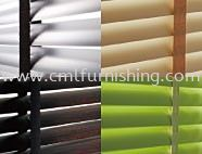 toso-luche-venetian-blinds toso 35mm luche aluminium venetian blinds TOSO Premium Products Kuala Lumpur, KL, Malaysia Supplier, Manufacturer | CML Furnishing Sdn Bhd
