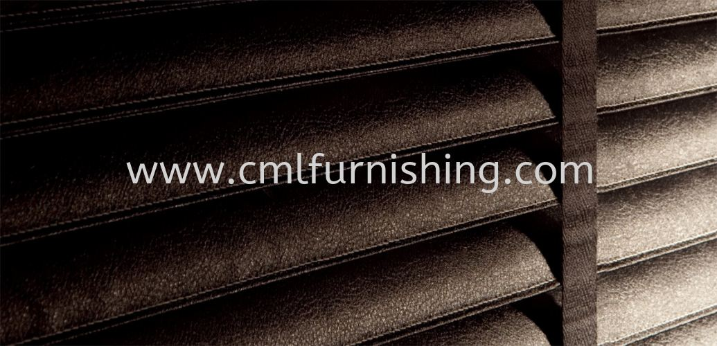 toso-japanese-leather-venetian-blinds