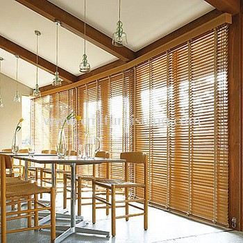 toso-quality-real-wood-window-blinds-balcony-venetian-blinds_1501035 toso venewood idea venetian blinds TOSO Premium Products Kuala Lumpur, KL, Malaysia Supplier, Manufacturer | CML Furnishing Sdn Bhd