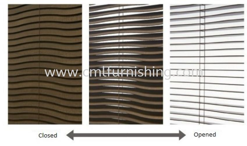 toso-japanese-venewood-wave-venetian-wood-blinds 2