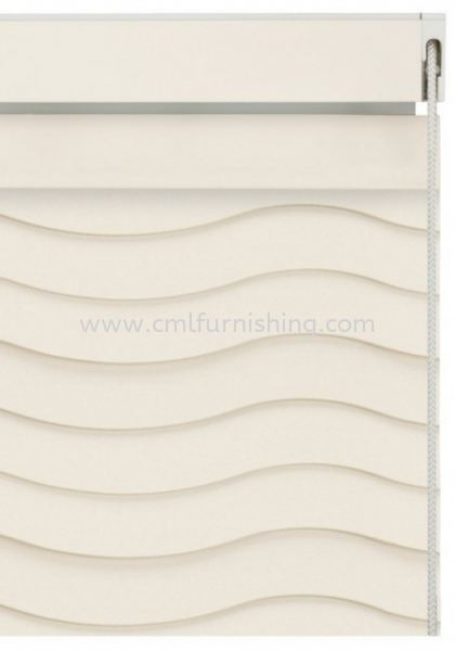 japanese-venewood-wave-wood-blinds 1 toso venewood wave venetian blinds TOSO Premium Products Kuala Lumpur, KL, Malaysia Supplier, Manufacturer | CML Furnishing Sdn Bhd