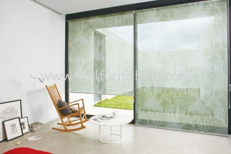 toso-japanese-mytec-sheer-roller-blinds-one-touch-system